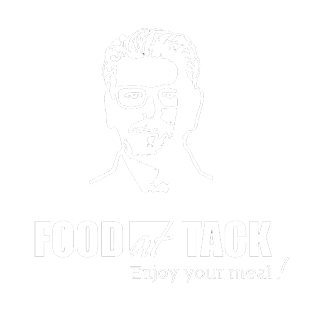 FOOD-at-TACK